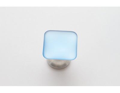 Square kollekció - kék