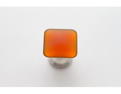 Square kollekció - barna