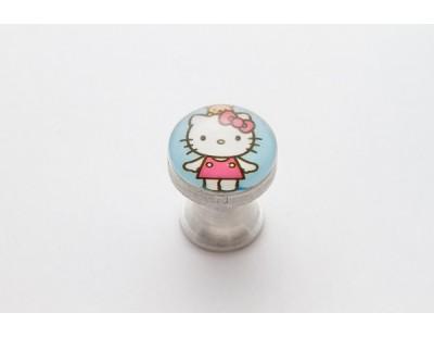 Hello Kitty - macis