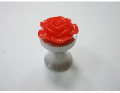 Rose - piros