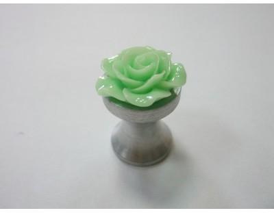 Rose - menta zöld