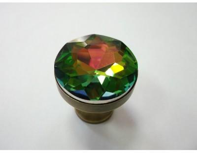 Üveg Crystal - vitrail