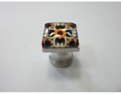 Cementlap fogantyú - 2
