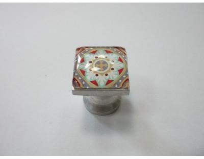 Cementlap fogantyú - 3