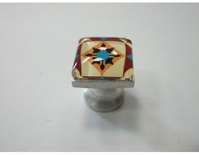 Cementlap fogantyú - 5