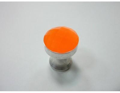 Diamond - UV narancssárga