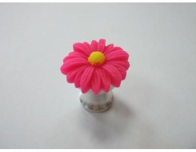 Gerbera - pink