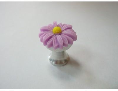 Gerbera - lila