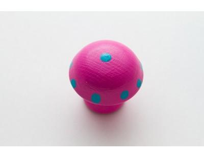 pötty - pink