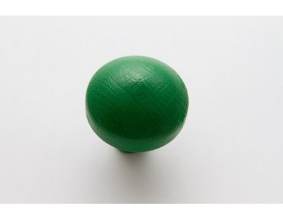 Basic -  zöld