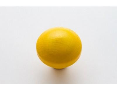 Basic -  sárga