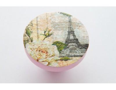 Párizs kollekció - Eiffel torony