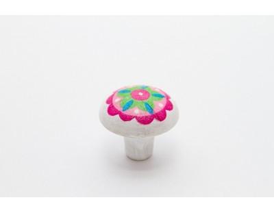 Mini flower - 1