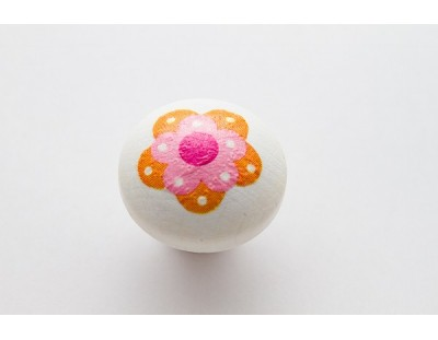 Mini flower - 2