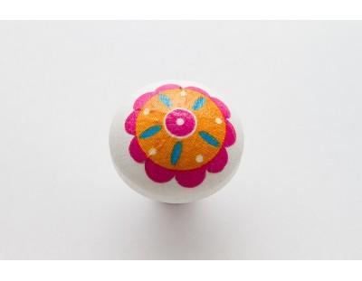 Mini flower - 3