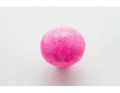 Glow - pink