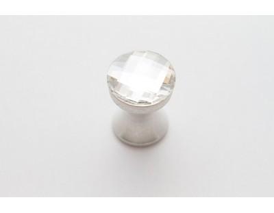 Crystal sakk - ezüst