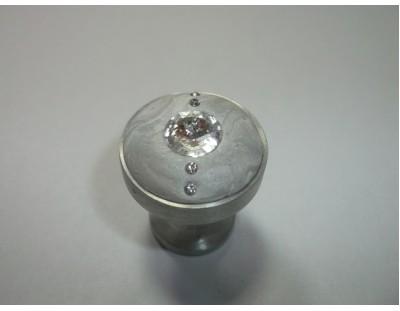 Swarovski - crystal