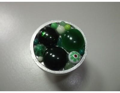 Balls - zöld