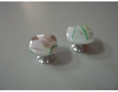 Üveg kavalkád 2