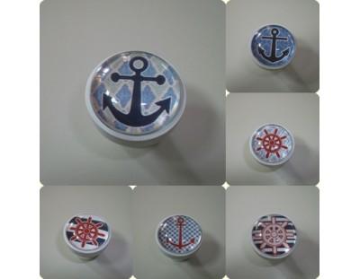 tengerész 2