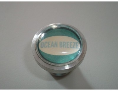 retro - ocean breeze